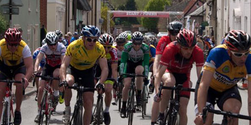 IxworthCycleRaces