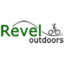 Revel Outdoors