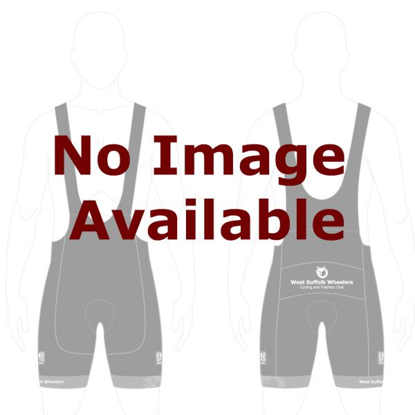 2018 Children's Bib Shorts