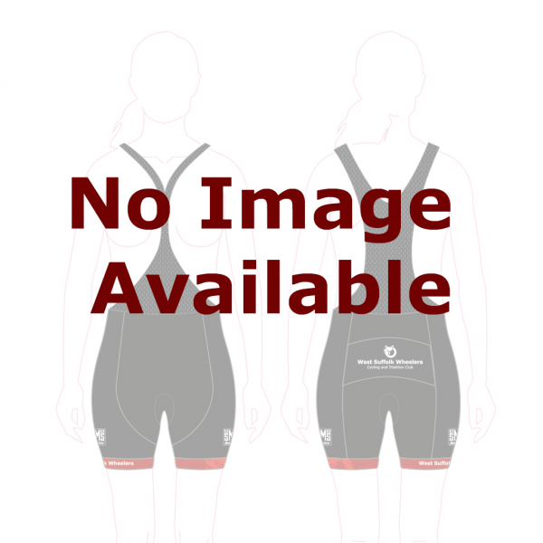 2018 Women's Sleek Bib Shorts